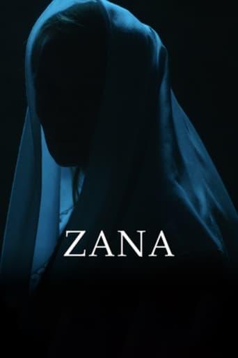 Watch Zana Online Free Putlocker