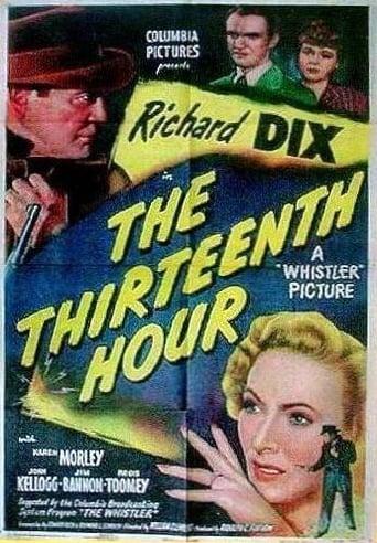 The Thirteenth Hour
