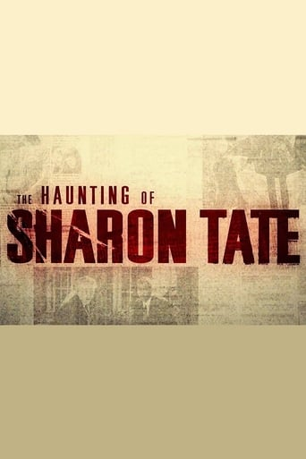 Film online The Haunting of Sharon Tate Filme5.net