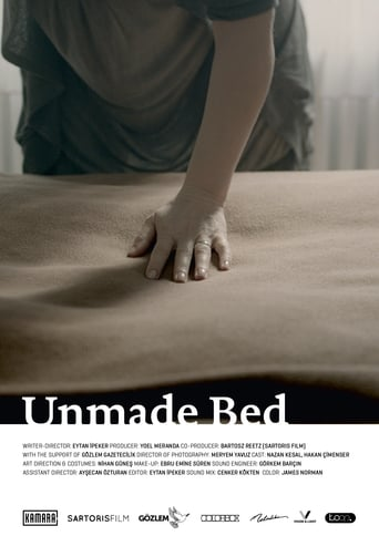Watch Unmade Bed full movie online 1337x