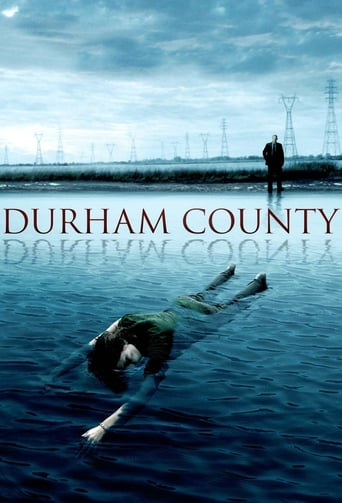 Poster of Durham County