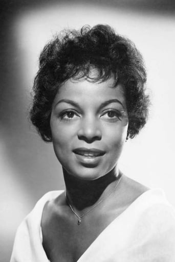 Image of Ruby Dee