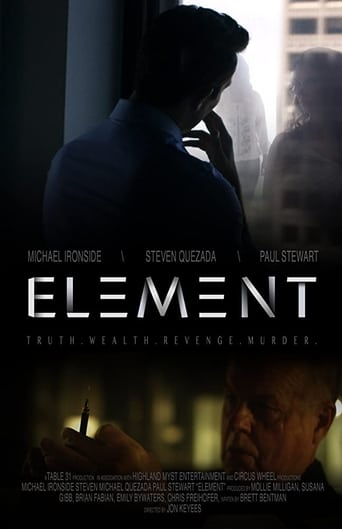 Poster of Element
