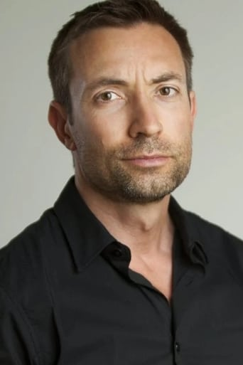 Image of Lucas Wolf
