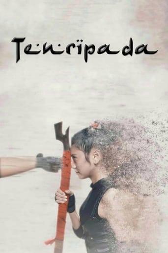 Poster of Tenripada