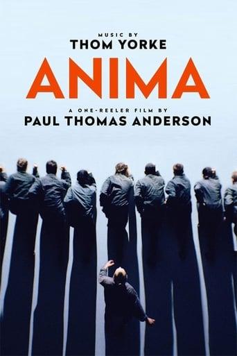 Watch Anima Online Free in HD