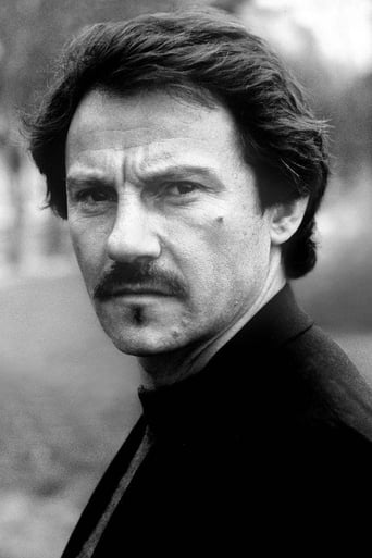 Image of Harvey Keitel