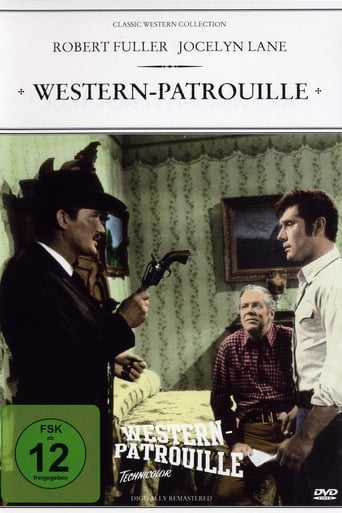 Western-Patrouille