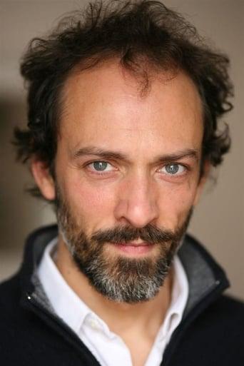 Image of Corrado Invernizzi