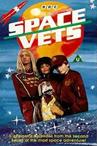 Watch SpaceVets Free Movie Online