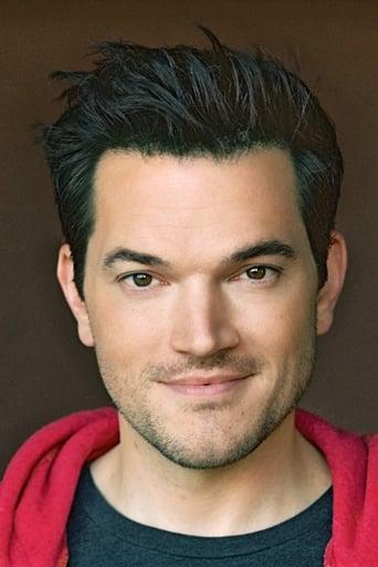 Image of Michael Daniel Cassady