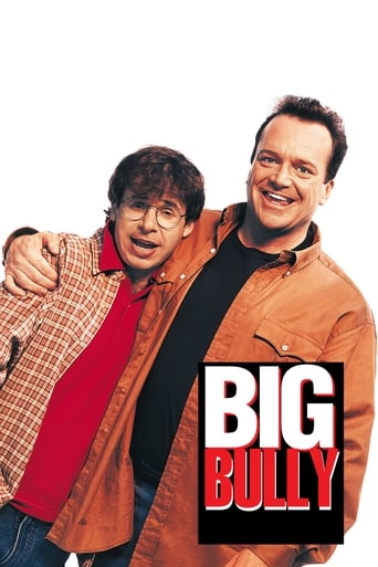 Watch Big Bully Free Movie Online