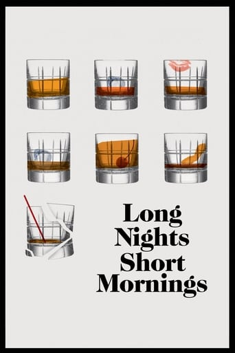 Poster of Long Nights Short Mornings