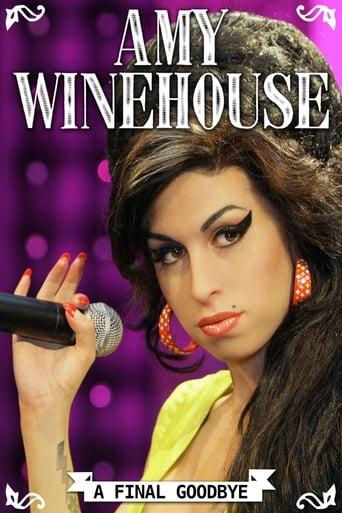 Amy Winehouse: The Final Goodbye