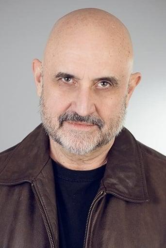 Image of David Caprita