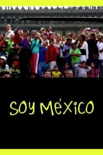 Soy México
