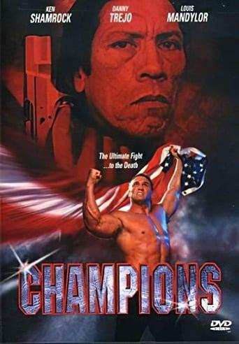 'Champions (1997)