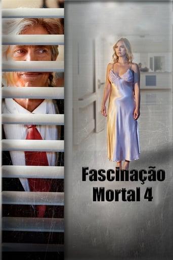 Assistir Fascinação Mortal 4