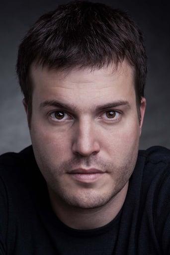 Antoine Portelance