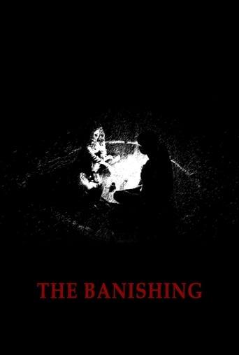 Poster of The Banishing