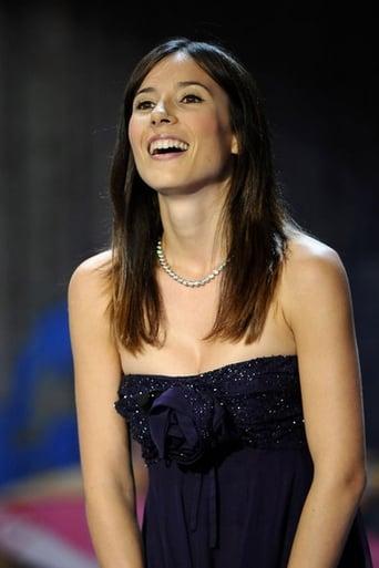 Image of Bárbara Goenaga