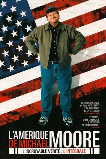 L'Amérique de Michael Moore