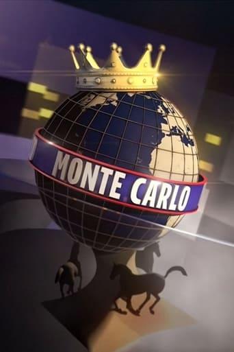 Watch Monte Carlo Free Movie Online