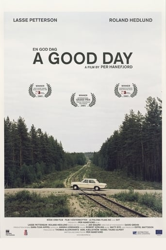 En god dag