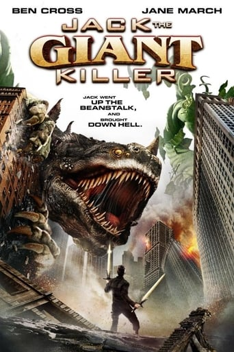 Watch Jack the Giant Killer Full Movie Online Putlockers