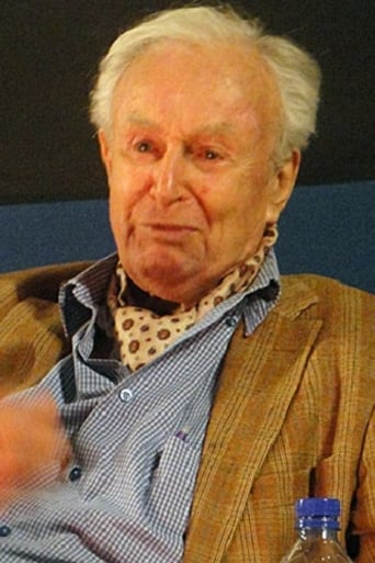 Image of William Russell