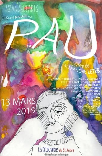 Watch Pau Online Free Movie Now