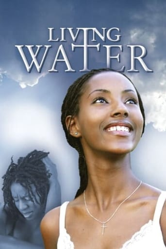 Watch Living Water Online Free Putlocker