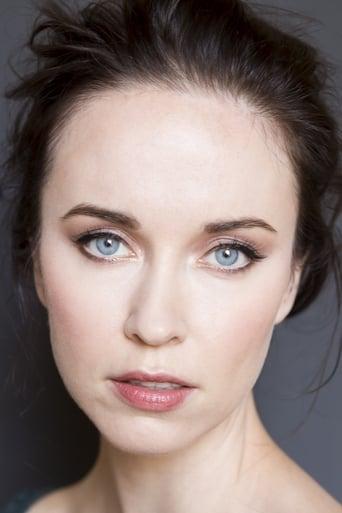 Image of Elyse Levesque