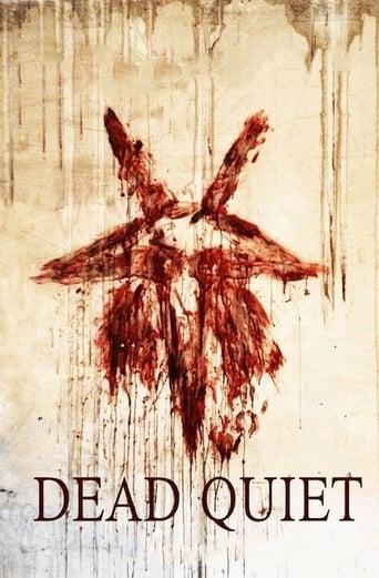 Poster of Dead Quiet