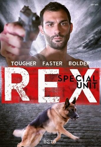 Watch Rex Special Unit full movie downlaod openload movies