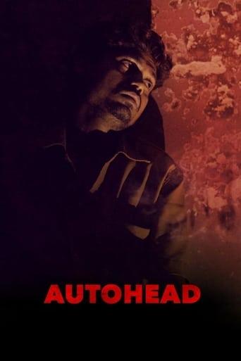 Watch Autohead Online Free Movie Now