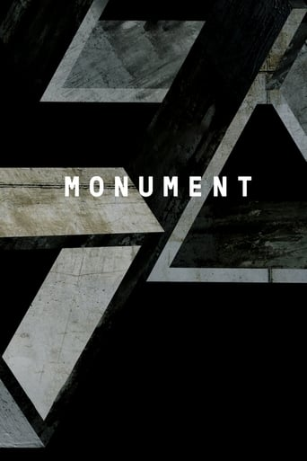 Poster of Monument