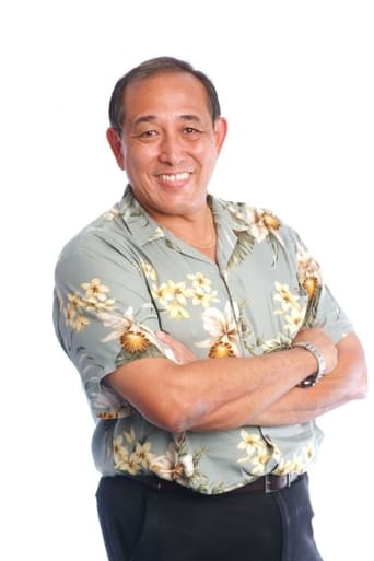 Dennis Chun Profile photo