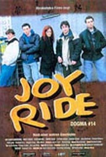 Watch Joy Ride Online Free Putlockers