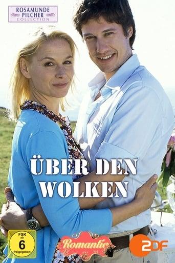 Poster of Rosamunde Pilcher: Über den Wolken