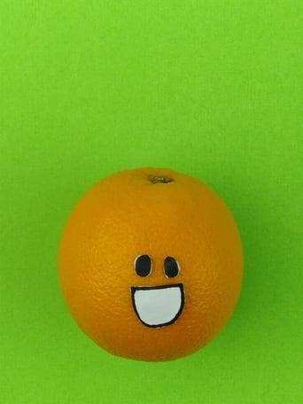 The Adventures of Oscar the Orange