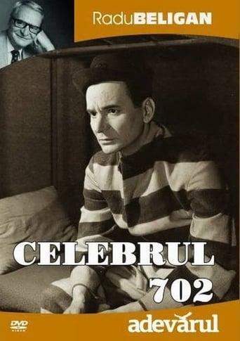Poster of Celebrul 702