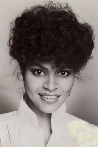 Image of Gloria Charles