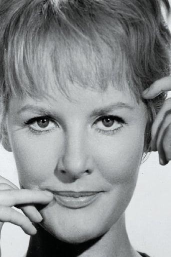 Image of Petula Clark
