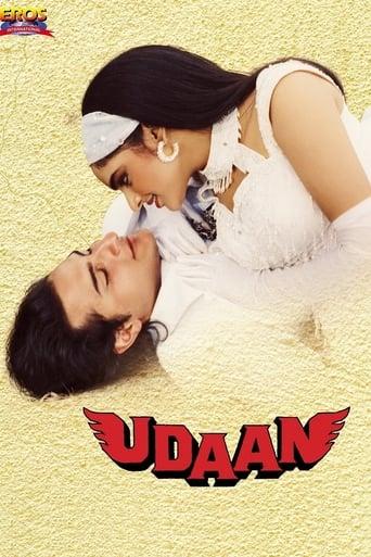 Watch Udaan Online Free Putlocker