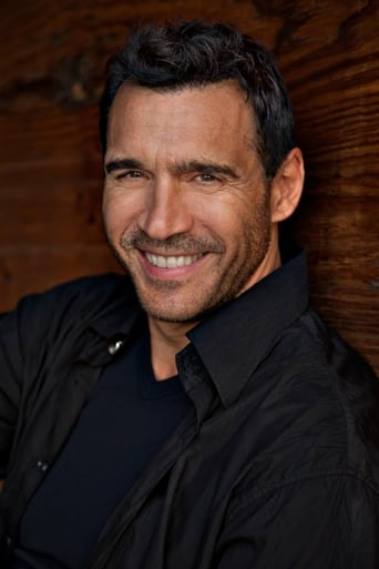 Image of Adrian Paul
