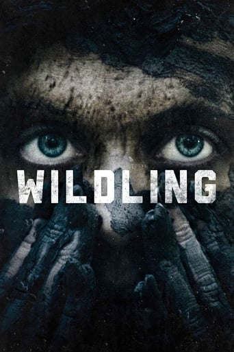 Download Legenda de Wildling (2018)