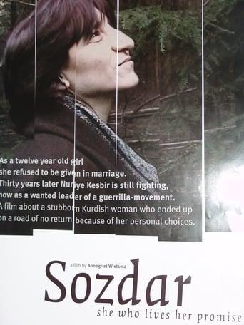 Watch Sozdar, She Who Lives Her Promise full movie online 1337x