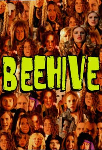 Capitulos de: Beehive