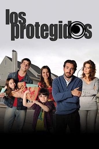 Watch Los Protegidos Free Movie Online
